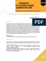 MEMORIAS CONGRESO REFLEXIONES SOBRE ADMON 2019 - final 08.pdf