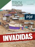 Boletin_ZonasArqueolog_Agosto_2015.pdf