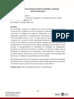 RUTINAS INSTITUCIONALES DONDE SE INSCRIBE LA INFANCIA INSTITUCIONALIZADA (1).doc
