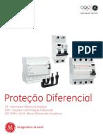 GE_Protecao_Diferencial.pdf