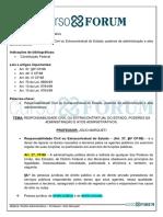 Direito Administrativo_prof.Júlio Marqueti_aula 05_Responsabilidade Civil ou Extracontratual do Estado, Poderes da Administração e Atos Admini.pdf