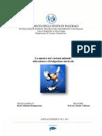 La_musica_dei_cartoni_1.pdf