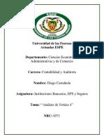 Castañeda_Diego_Análisis de Noticia4_NRC6571