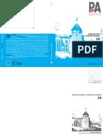 4928-21673-1-PB.pdf