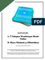 Ebook-Gratis PDF.pdf