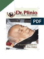 DrPlinio-007_199810