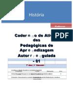 Apostila Historia 7 Ano 1 Bimestre Professor.docx
