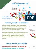 Separar y adjuntar base de datos.pptx