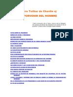 teilhard_de_chardin_-_el_porvenir_del_hombre.doc