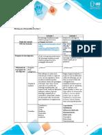 Matriz para el desarrollo de la fase final.docx