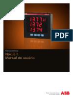 manual-nexus-pdf-5b9a80dd3941c