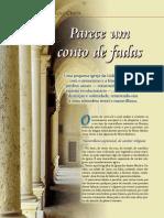 N215P32a35.pdf