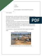 MODELO DE ATIVIDADE DE PRÁTICA DE ENSINO (2)