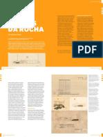 261675266-Artigo-405-Paulo-Mendes-da-Rocha.pdf