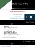 05. Método Matricial de Pórticos-1.pdf