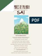 guia-2 SAI (1).pdf