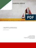 TILC2de3.pdf