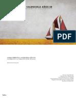 TILC1de3.pdf