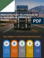 Proyecto camiones clase 8 V2 (1)