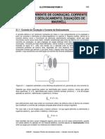 cap21_novo.pdf