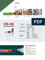 kb-100-spanish