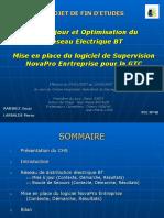 Soutenance OSCAR RAMIREZ (1)