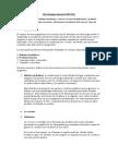 Microbiología industrial 2010 T12