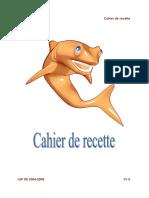 280846878-Cahier-de-Recette.doc