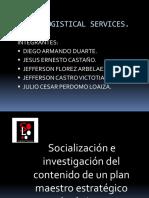 investigacionplanmaestro-120613181601-phpapp01
