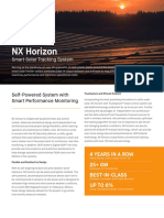 11-06-19_NEXT_SellSheet_NXHorizon.pdf