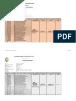 Eje Tematico 4 CIUDADES INTERMEDIAS..pdf