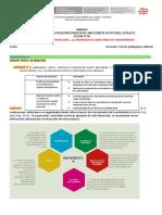 VIERI SERGIO OCROSPOMA CALLUPE - Producto DMpA 6 TDC 5to.docx