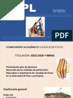 Clase_01_Sondaje_02_04_2019.pdf