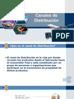 canales de distribución.pdf