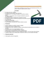 13 uso seguro de la pica.docx