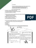 COMPRENSION LECTORA GRADO TERCERO.pdf