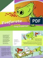Fosforete un amigo muy especial.pdf