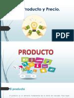 Producto y Precio.pdf