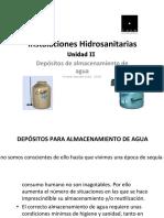 depositos-de-almacenamiento-de-agua