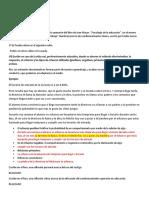 Tabajo práctico nº2 spicologia educacional
