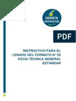INSTRUCTIVO FICHA TÉCNICA GENERAL ESTÁNDAR.pdf