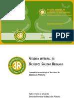 Gestion-Integral-de-desechos-solidos-urbanos.pdf
