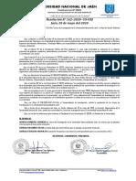 RESOLUCION N° 162-2020-CO-UNJ Aprobar las Lineas de Investigación de la UNJ CON ANEXO.pdf