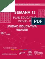 SEMANA 12 DÉCIMO AÑO.docx
