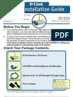 DI-524_H1_QIG_v4.00(BR)(Press)