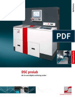 Brochure-DSC-prolab