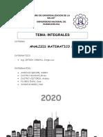 EJERCICIOS RESUELTOS_ANALISIS MATEMATICO_ANCCASI QUISPE_CASTRO HUAMAN_CASTRO VICTORIA_FLORES INGA_JAIME ROMERO (1).pdf