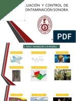 1. Introducción a la Acústica.pdf
