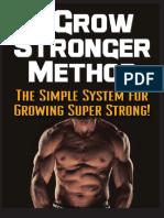 Elliott Hulse - The Grow Stronger Method.pdf
