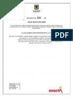 decreto-126-de-2020-version-pdf-final-7p